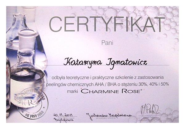 certyfikat01.jpg