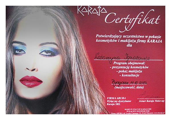 certyfikat02.jpg