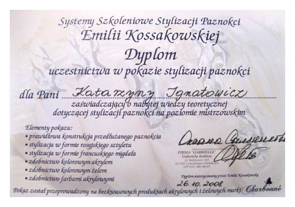 certyfikat05.jpg