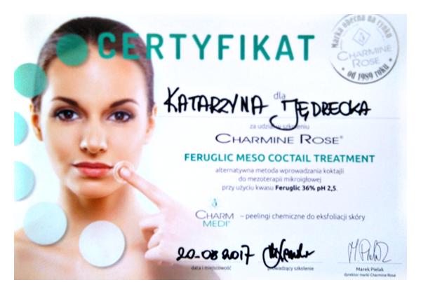 certyfikat11.png