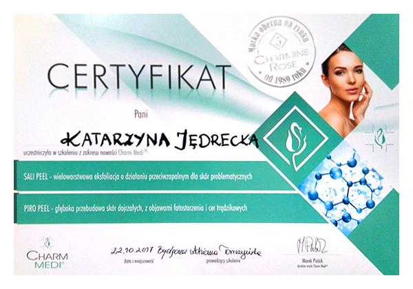 certyfikat13.jpg